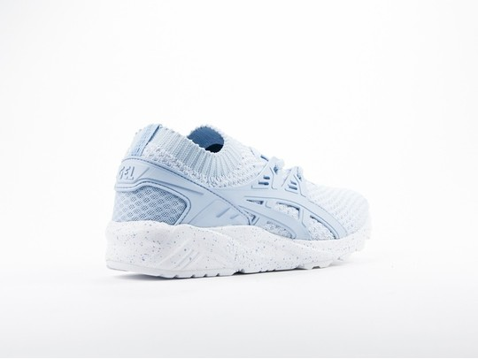 Asics Gel Kayano Trainer Knit Skyway