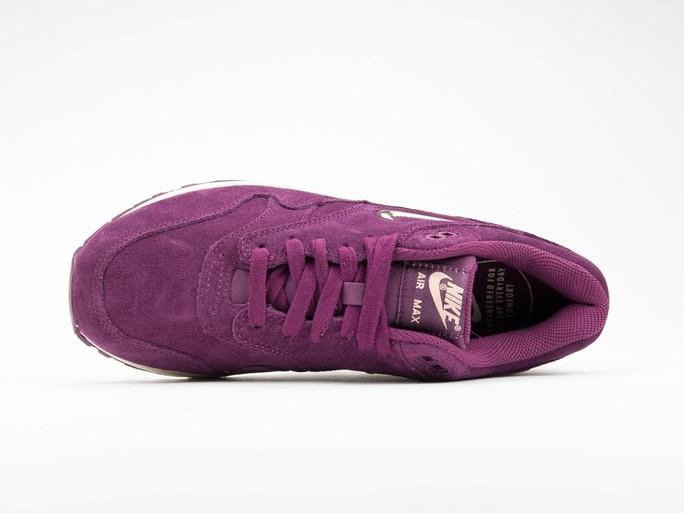 Nike Air Max 1 Premium Sc Wmns-AA0512-600-img-5