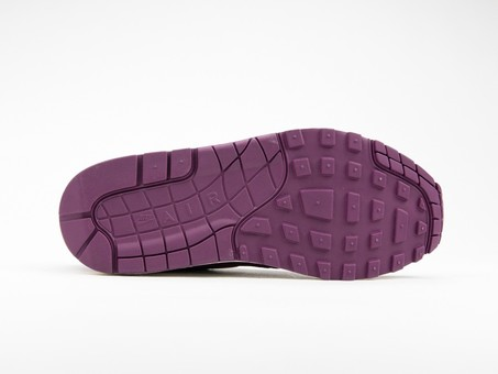 Nike Air Max 1 Premium Sc Wmns-AA0512-600-img-6