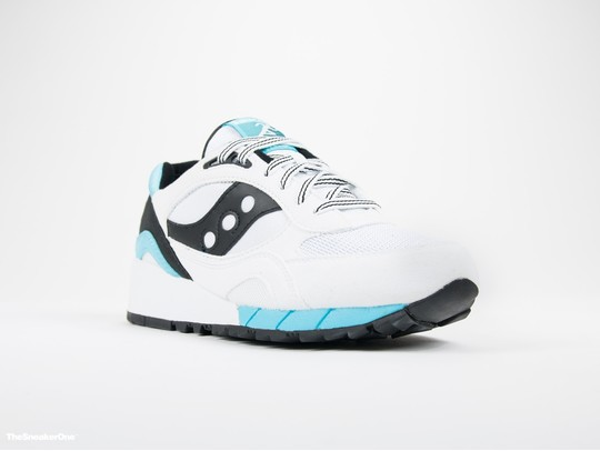Saucony Shadow 6000 Charlotte Hornets-S70007-75-img-2