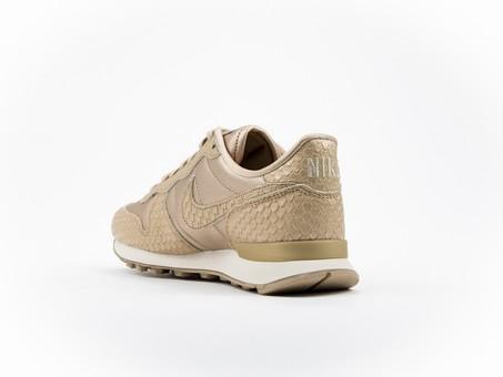 Nike Internationalist Premium Gold Fishscale Pack Wmns-828404-900-img-4