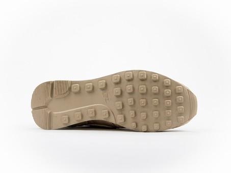 Nike Internationalist Premium Gold Fishscale Pack Wmns-828404-900-img-5