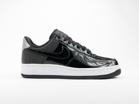Nike Wmns Air Force 1 07 Beautiful Power Wmns-AH6827-001-img-1
