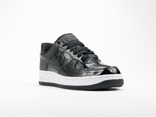 Nike Wmns Air Force 1 07 Beautiful Power Wmns-AH6827-001-img-2