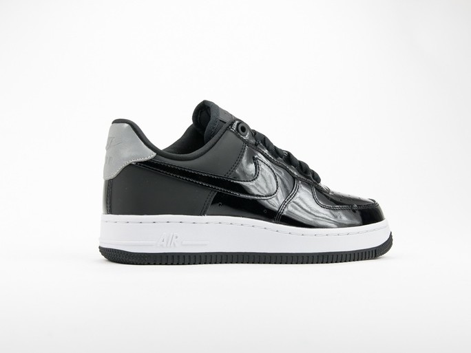 Nike Wmns Air Force 1 07 Beautiful Power Wmns-AH6827-001-img-3