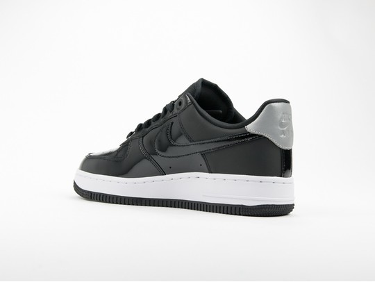 Nike Wmns Air Force 1 07 Beautiful Power Wmns-AH6827-001-img-4