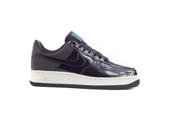 NIKE WMNS AIR FORCE 1 07 BEAUTIFUL POWER-AH6827-600-img-1