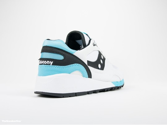 Saucony Shadow 6000  Charlotte Hornets -S70007-75-img-6