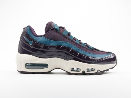 Nike Air Max 95 Special Edition Beautiful Power-AH8697-600-img-1