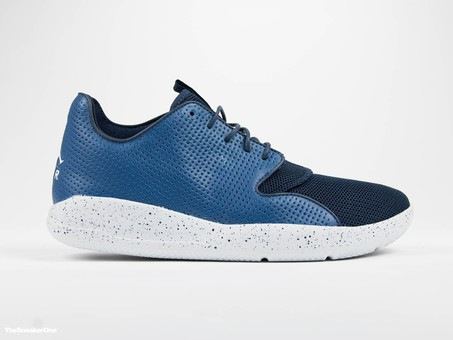 Air Jordan Eclipse