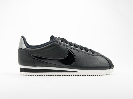 Nike Classic Cortez Beautiful Power Wmns-AJ0135-001-img-1