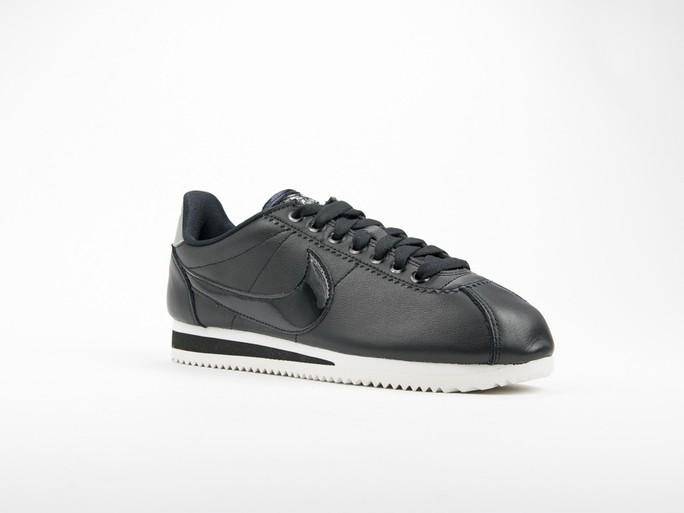 Nike Classic Cortez Beautiful Power Wmns-AJ0135-001-img-2