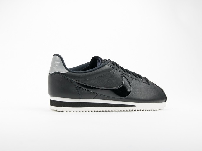 Nike Classic Cortez Beautiful Power Wmns-AJ0135-001-img-3