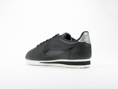 Nike Classic Cortez Beautiful Power Wmns-AJ0135-001-img-4