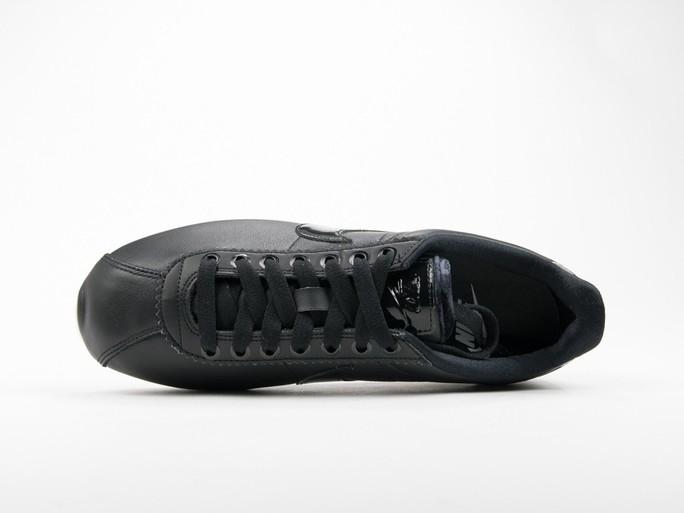 Nike Classic Cortez Beautiful Power Wmns-AJ0135-001-img-5