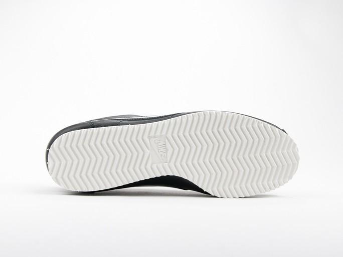 Nike Classic Cortez Beautiful Power Wmns-AJ0135-001-img-6