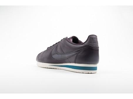 Nike Classic Cortez Beautiful Power-AJ0135-600-img-4