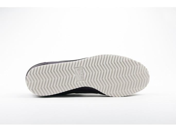 Nike Classic Cortez Beautiful Power-AJ0135-600-img-6