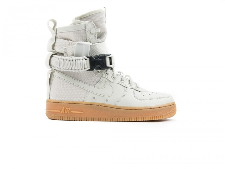 Nike SF Air Force 1 Wmns-857872-004-img-1