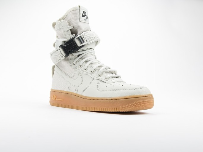 Nike SF Air Force 1 Wmns-857872-004-img-2