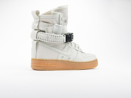 Nike SF Air Force 1 Wmns-857872-004-img-3