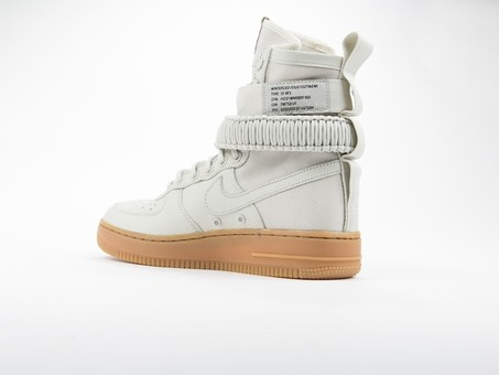 Nike SF Air Force 1 Wmns-857872-004-img-4