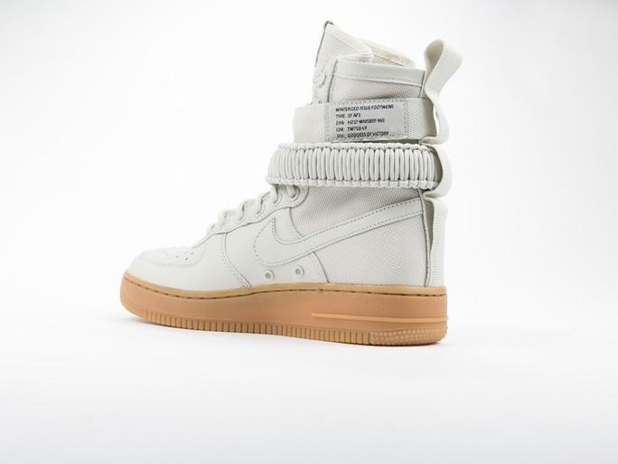 Nike SF Air Force 1 Wmns-857872-004-img-4