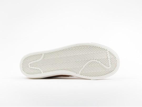 Nike Blazer Low Lx-AA2017-200-img-4
