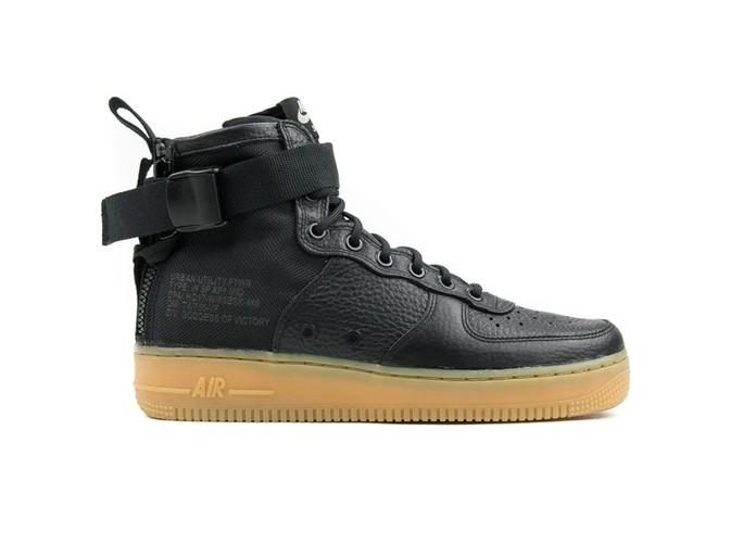Nike SF Air Force 1 Wmns-AA3966-002-img-1