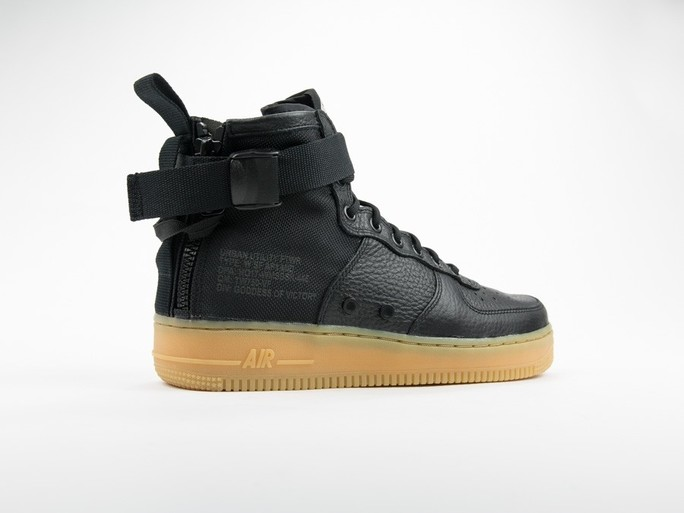 Nike SF Air Force 1 Wmns-AA3966-002-img-3