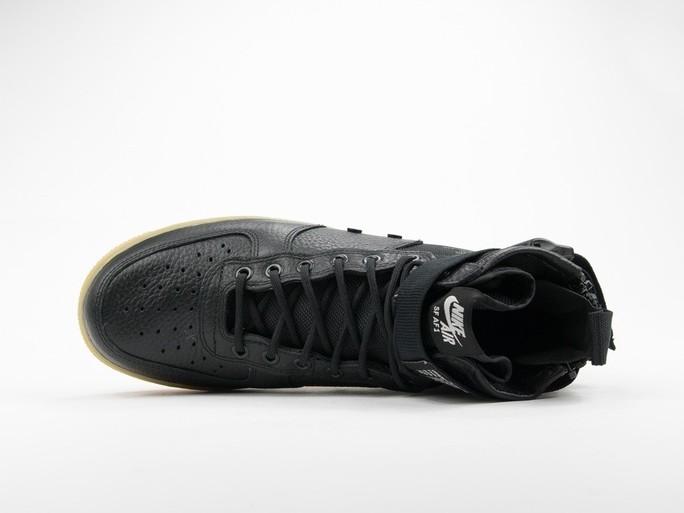 Nike SF Air Force 1 Wmns-AA3966-002-img-5