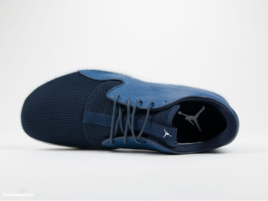 Air Jordan Eclipse-724010-401-img-6