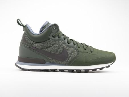 Nike Internationalist Utility Shoe Sequoia/Velvet Brown-857937-301-img-1