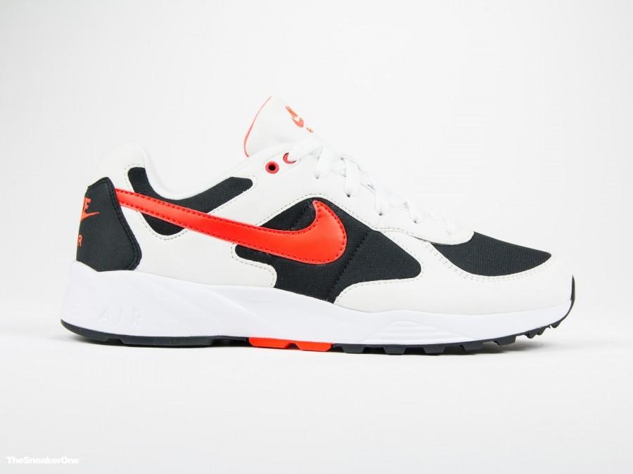 Nike Air Icarus
