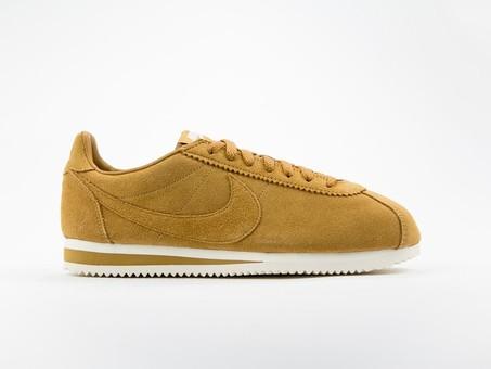 Nike Classic Cortez SE...