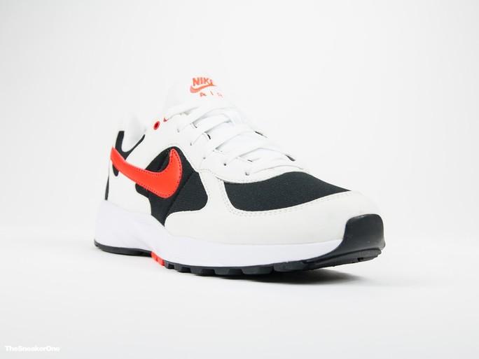 Nike Air Icarus-819860-106-img-2