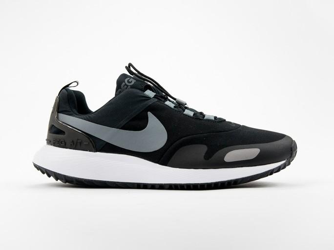 Nike Air Pegasus A/T Black-924469-002-img-1