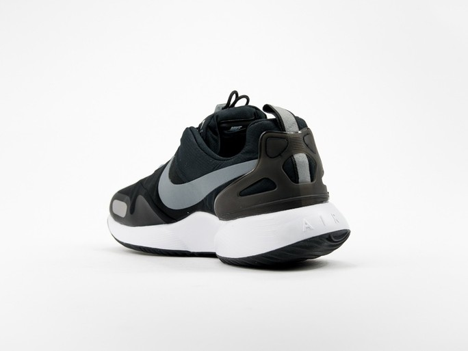 Nike Air Pegasus A/T Black-924469-002-img-3