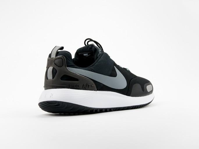 Nike Air Pegasus A/T Black-924469-002-img-4