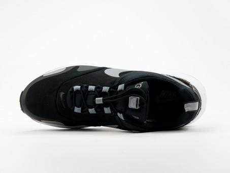 Nike Air Pegasus A/T Black-924469-002-img-5