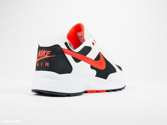 Nike Air Icarus-819860-106-img-3