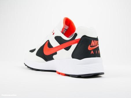 Nike Air Icarus-819860-106-img-4