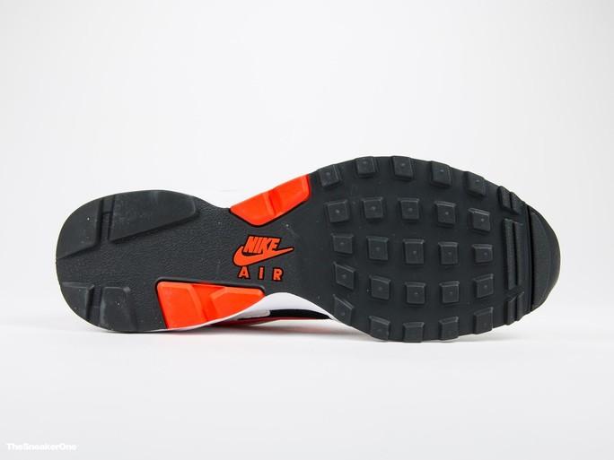 Nike Air Icarus-819860-106-img-5