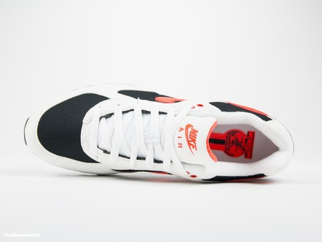 Nike Air Icarus-819860-106-img-6