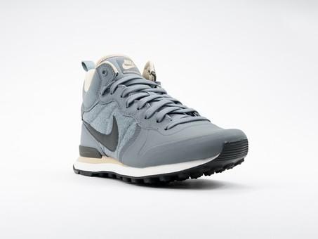 Nike Internationalist Utility  Cool Grey-857937-003-img-2