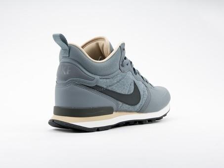 Nike Internationalist Utility  Cool Grey-857937-003-img-4