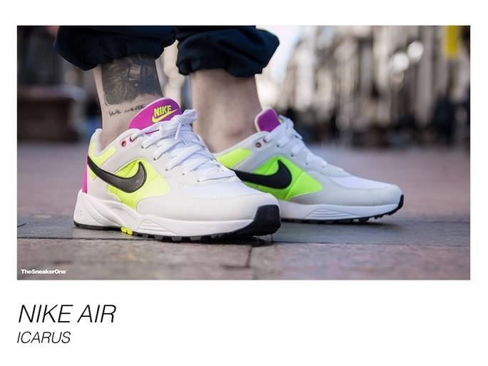 Nike Air Icarus-819860-107-img-2