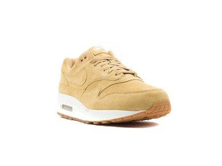 Nike Air Max 1 Premium Flax-875844-203-img-2