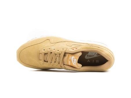 Nike Air Max 1 Premium Flax-875844-203-img-5