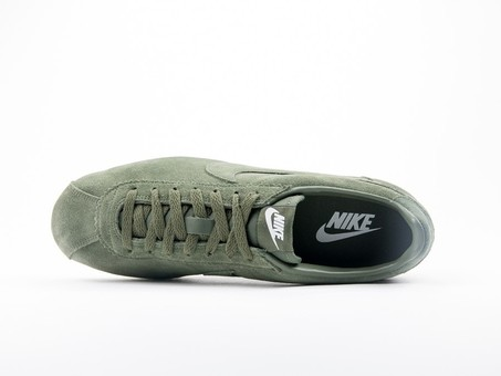 Nike Classic Cortez SE Green-902801-300-img-5